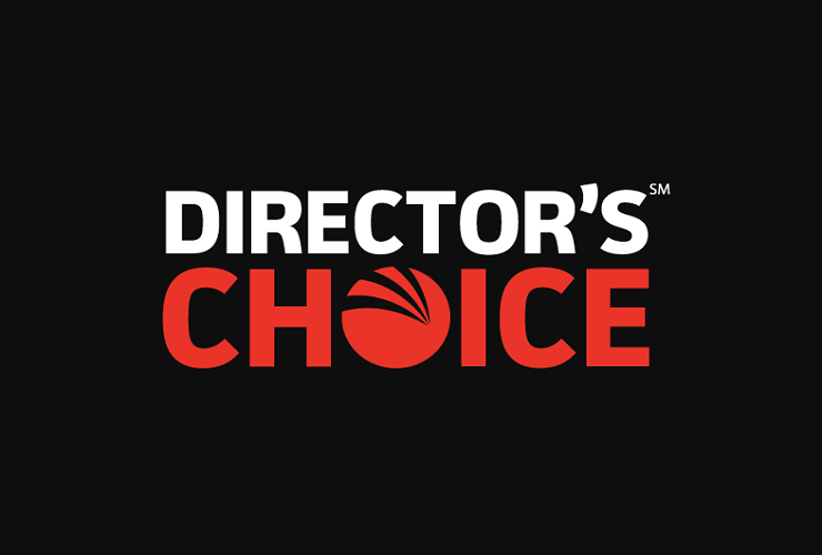 More Info for Director's Choice Scholastic Music Festival