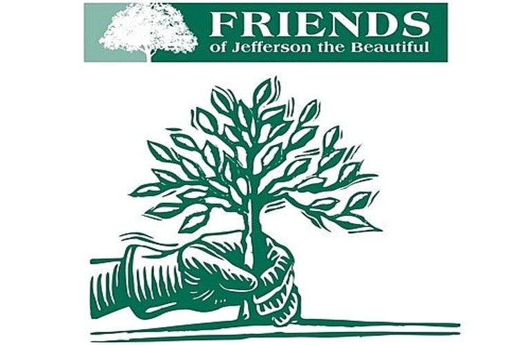 More Info for 20th Annual Tree School