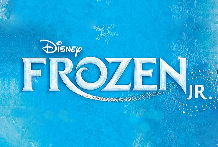 More Info for Haynes Academy: Disney's Frozen Jr.