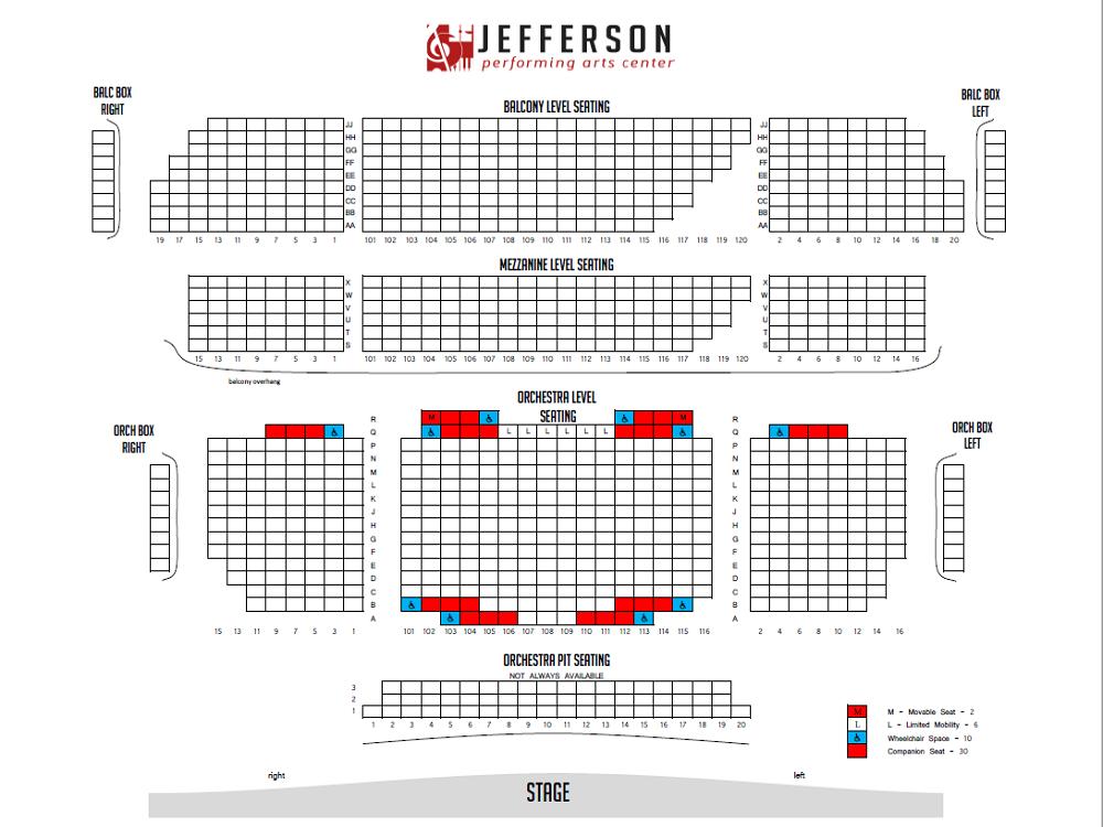 JPAC Seat Map.png