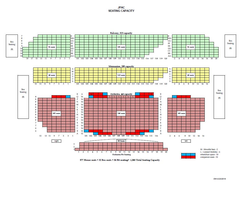 JPAC Seating Chart.png