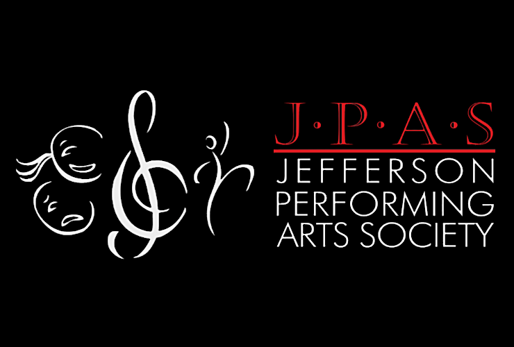 More Info for RESCHEDULED: JPAS Society Private Rehearsals