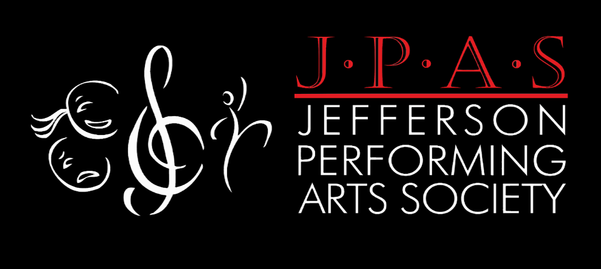 JPAS: Society Private Rehearsals
