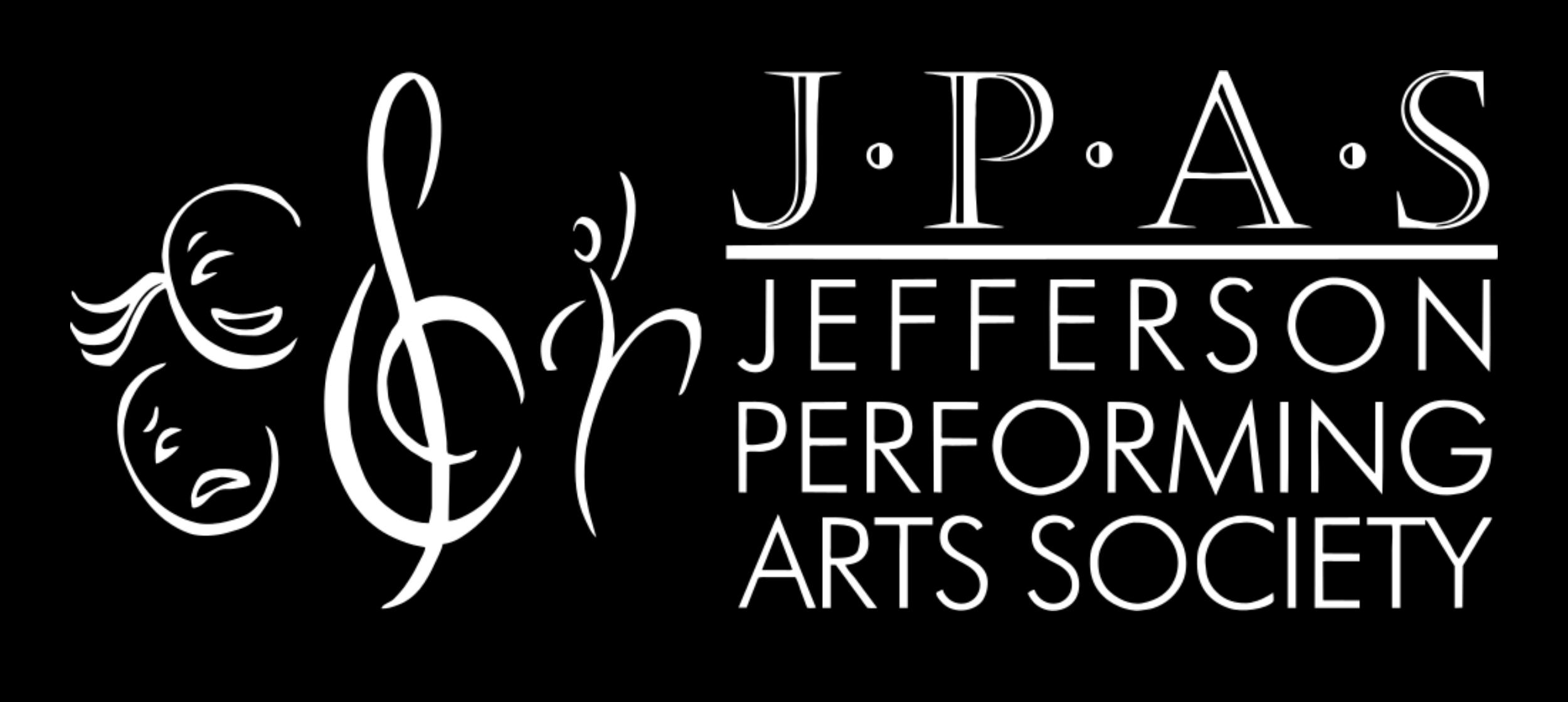 JPAS: Shrek The Musical JR.