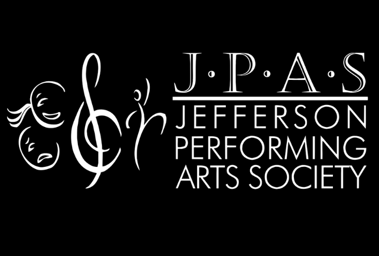 More Info for JPAS: Shrek The Musical JR.