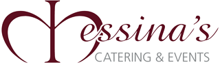 Messinas-Catering-Event-Logo.png