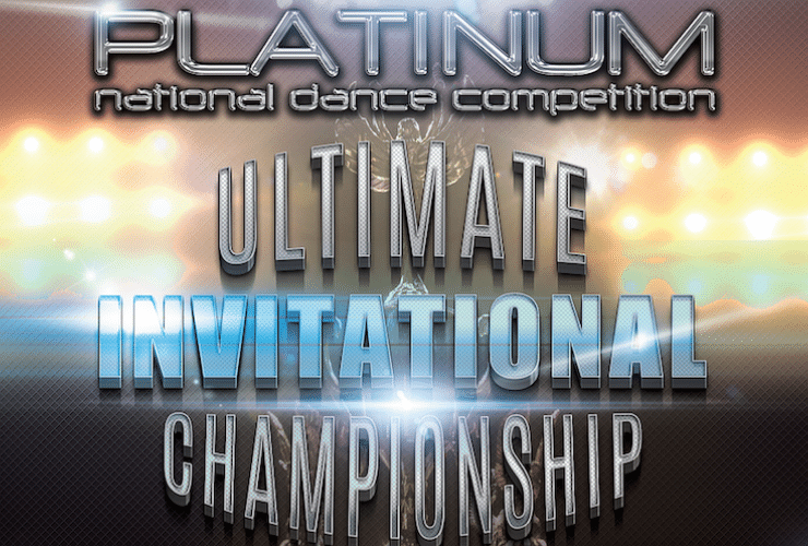 More Info for Platinum Dance 2021 Ultimate Invitational