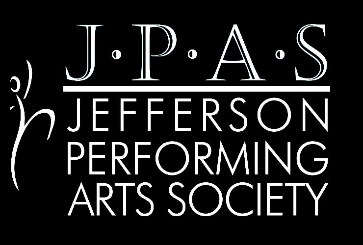 More Info for JPAS: The Sound of Music