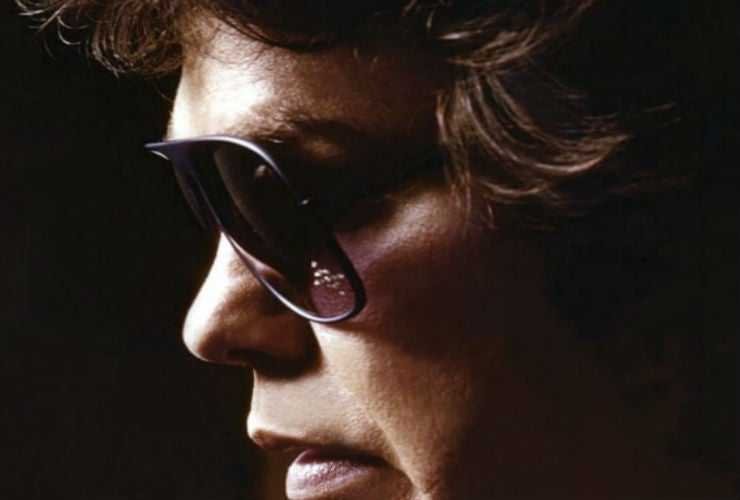 More Info for Ronnie Milsap