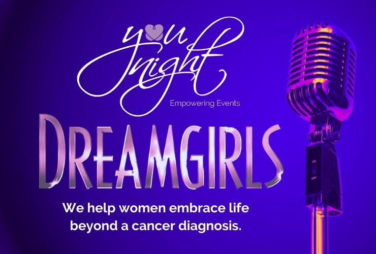 More Info for DREAMGIRLS: A Motown-inspired Runway Show
